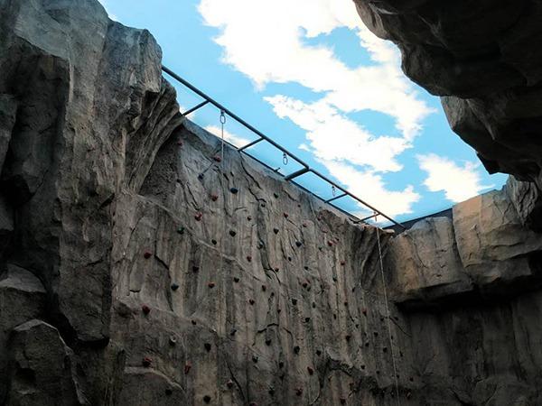 攀岩墙 (20)